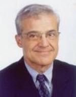 Professor Jose ALBORS-GARRIGOS