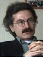 Dr. Ralf Biehle