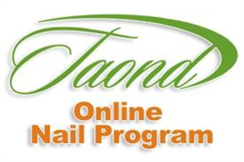 Wci Accredits The Nail Technician Course Conducted By Taond