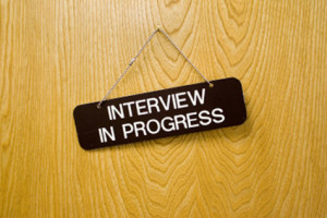 Job Interview Tips advice