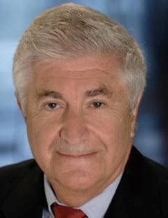 Daniel Botkin