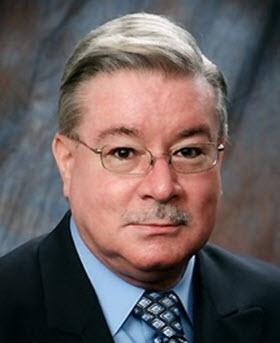 David W. Stewart