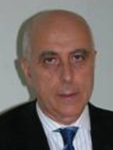 Professor Piero Formica