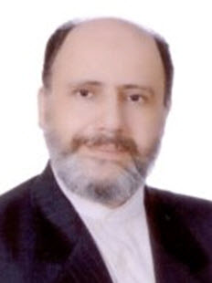 Alireza Rahimi Boroujerdi