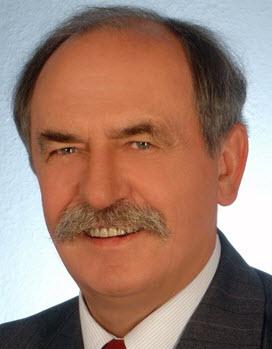 Krzysztof Jemielniak