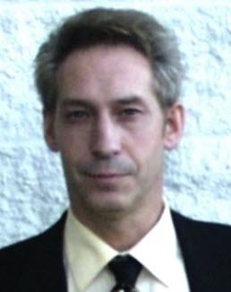 Mr. Dan R. Mason